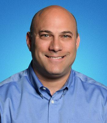 Allstate Insurance Agent: Sean Cohen