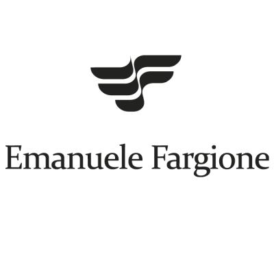 Emanuele Fargione