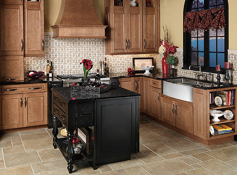 Direct Cabinet Sales image 15