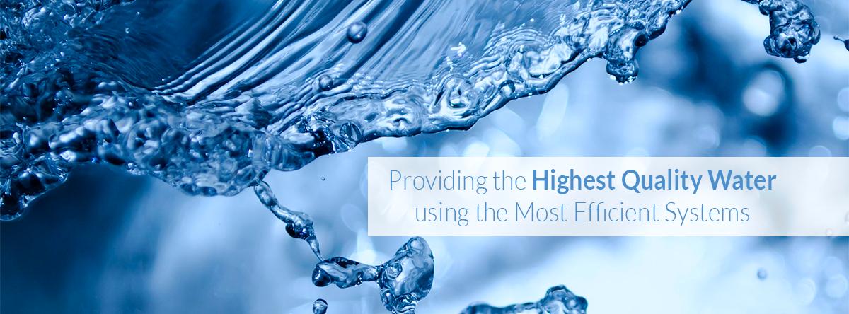 Water Treatment Services, Inc. - RainSoft image 0
