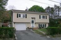 CURRENTLY UNDER AGREEMENT 3 Bedroom raised ranch in Mount Hope area of Bristol RI. Open Floor Plan, Large Windows, Bright living areas, New Hardwood floors, new siding and roof (5 yrs). New automatic 11KW Generator, AC Heat pump units, Nicely landscaped yard, close to and easy access to NWC and Newport. Move in condition, come see for yourself.