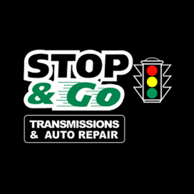 Stop & Go Transmissions & Auto Center