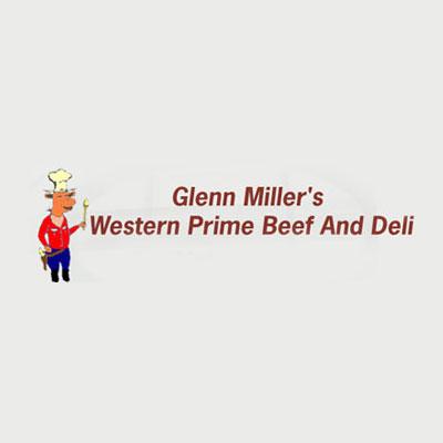 Glenn Miller's Prime Beef And Deli