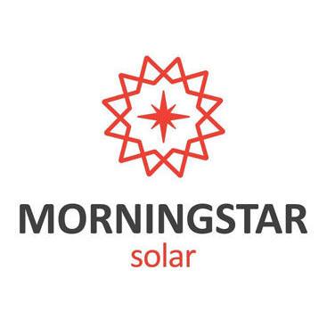 Morning Star Solar, LLC