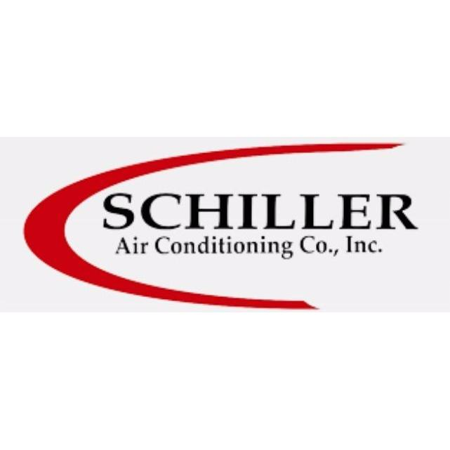 Schiller Air Conditioning Co Inc - New Caney, TX - Heating & Air Conditioning