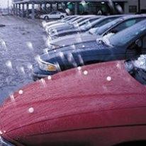 Auto Works Paintless Dent Repair image 1