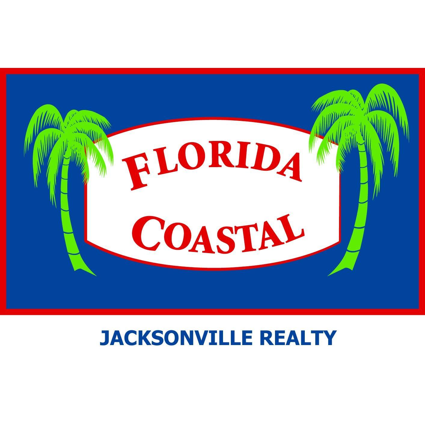 Florida Coastal Jacksonville Realty Inc.
