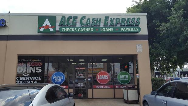 Cash advance robbinsdale image 8