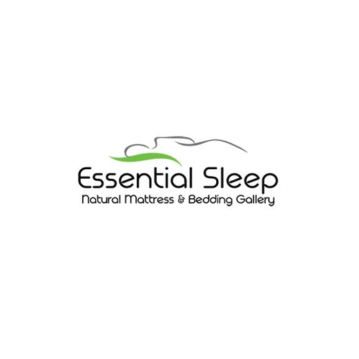 Essential Sleep - Natural Mattress & Bedding Gallery