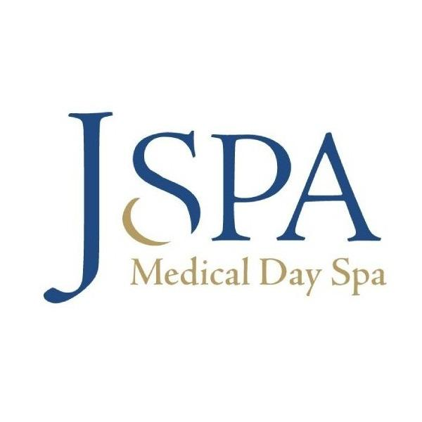J Spa Medical Day Spa
