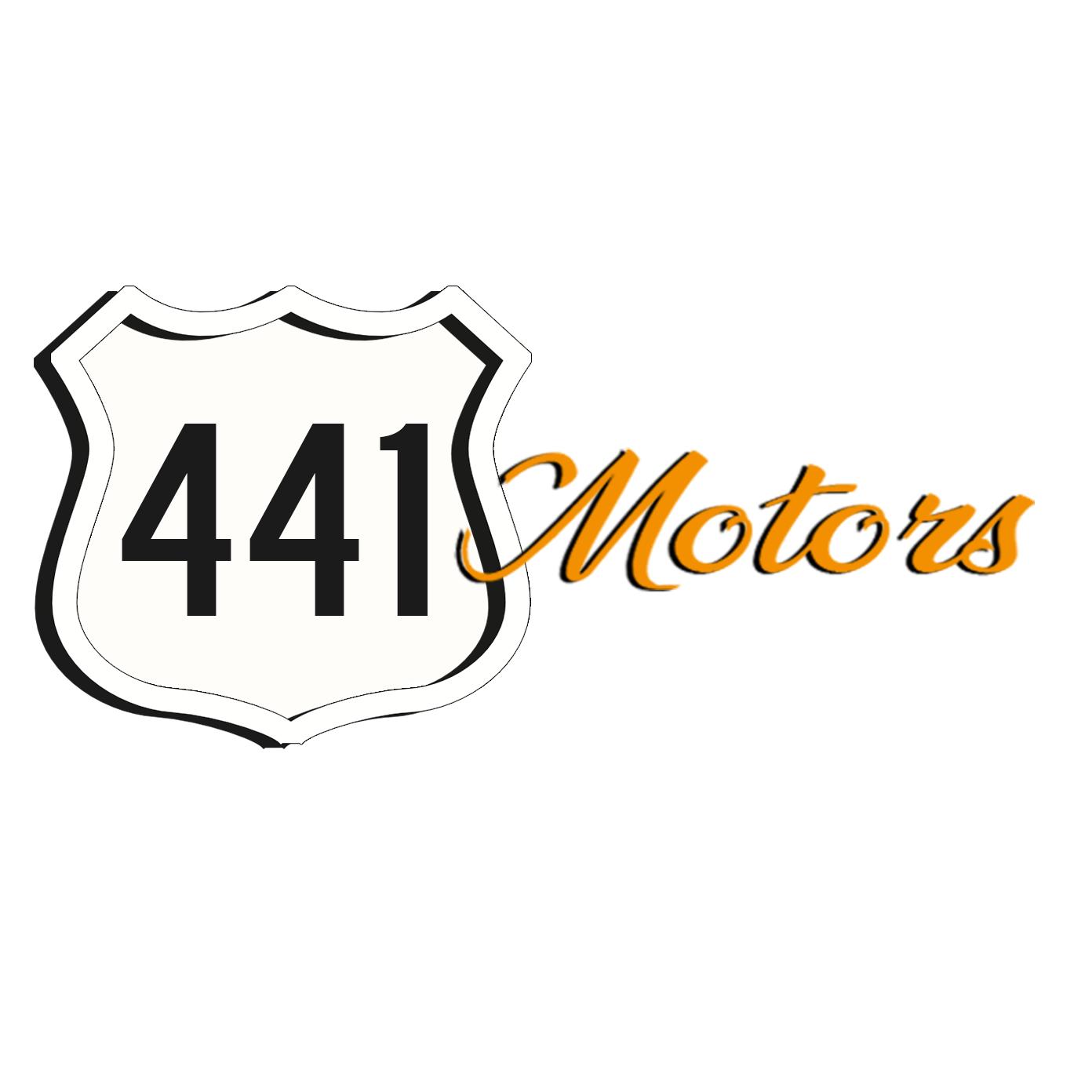 441 MOTORS