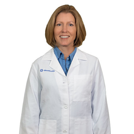 Image For Dr. Christina Bohnert Lopez MD
