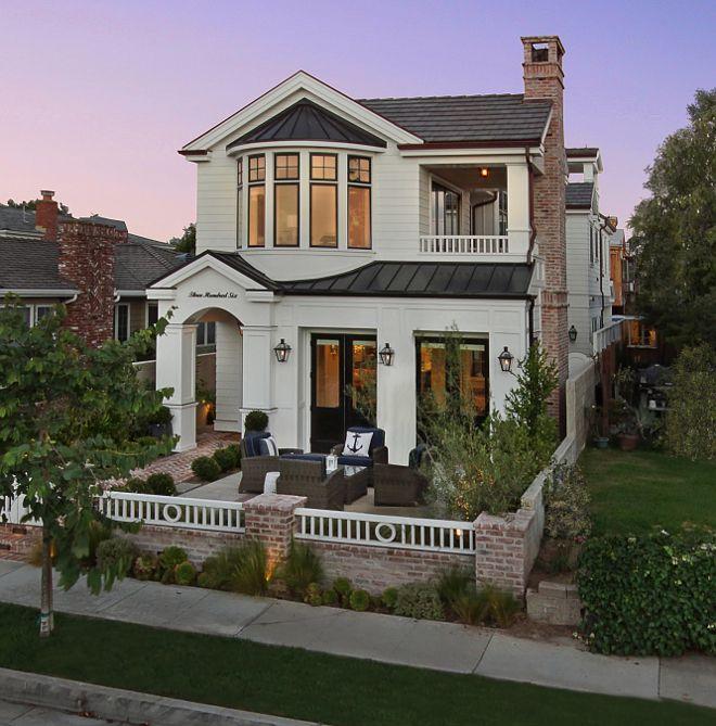 San Diego Home Appraisals image 4