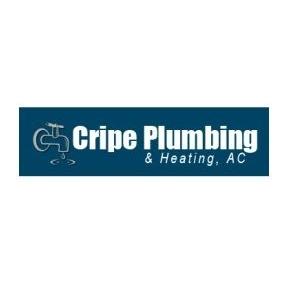 Cripe Plumbing & Heating AC image 6