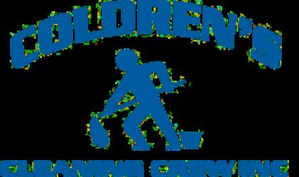 Coldren's Cleaning Crew, Inc. image 14
