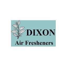 Dixon Air Fresheners