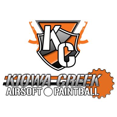 Kiowa Creek Airsoft and Paintball image 10