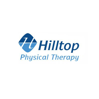 Hilltop Physical Therapy