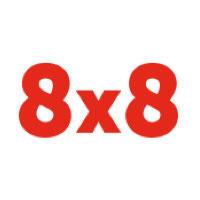 8x8 image 1