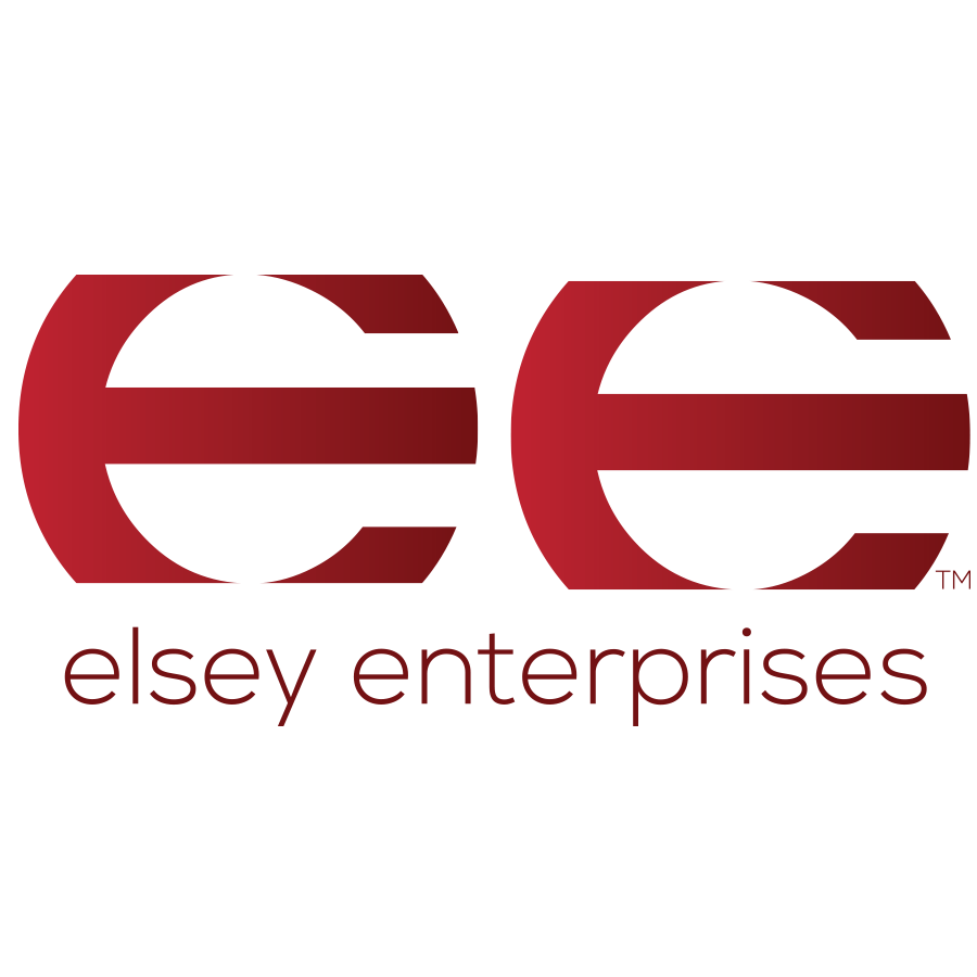 Wayne Elsey
