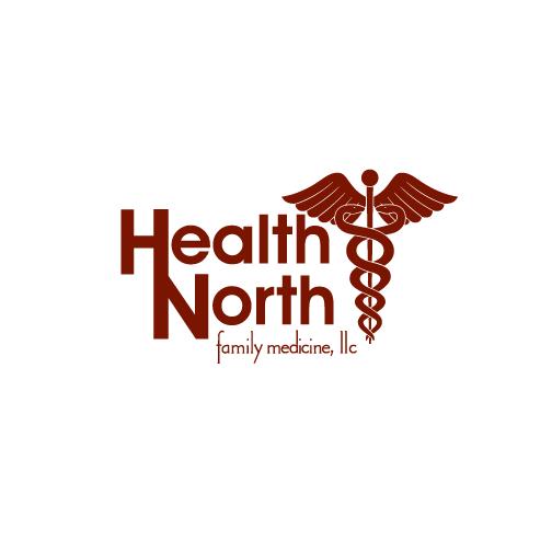 Health North Family Medicine LLC