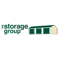 The Storage Group