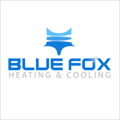 Blue Fox Heating & Cooling image 0