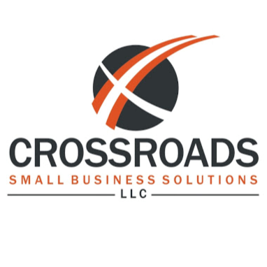 Crossroads Small Business Solutions