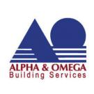 Alpha & Omega Building Services
