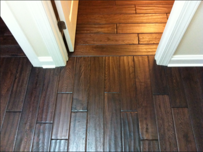 Ashburn's Custom Floors image 2