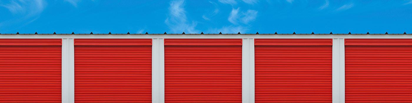 Acadiana Stor-N-Lock image 2