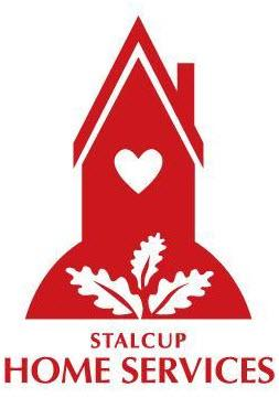 Stalcup Home Care Service