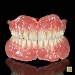 Ace Dental Technology