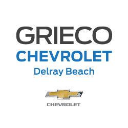 Grieco Chevrolet of Delray Beach image 1