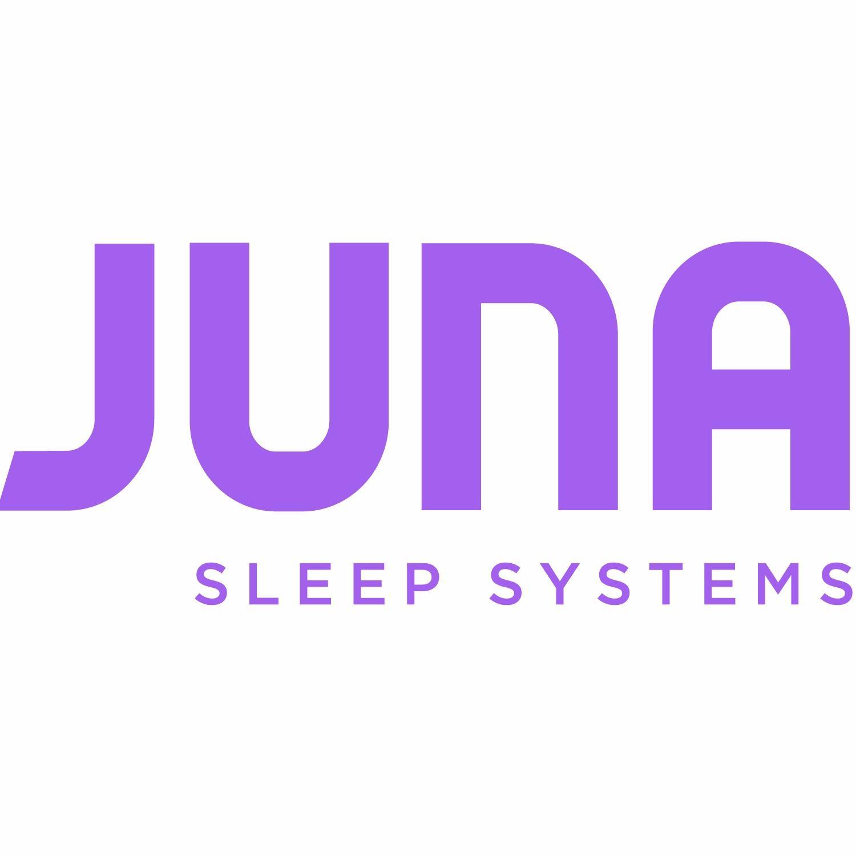 Juna Sleep Systems image 0