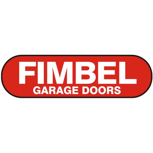 Fimbel Garage Doors Merrimack New Hampshire