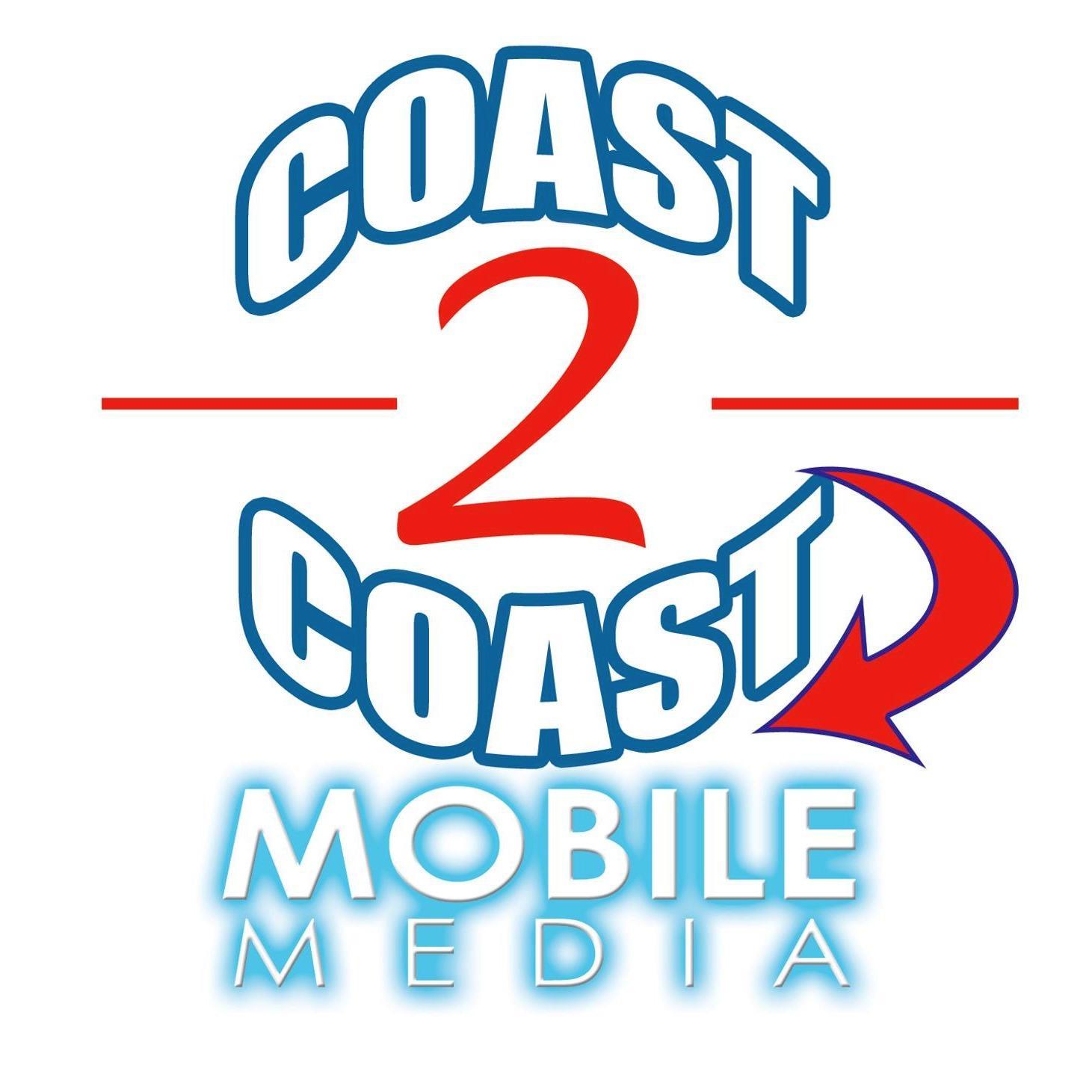 Coast 2 Coast Mobile Media image 3