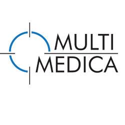 multi medica studio dentistico dentisti camponogara