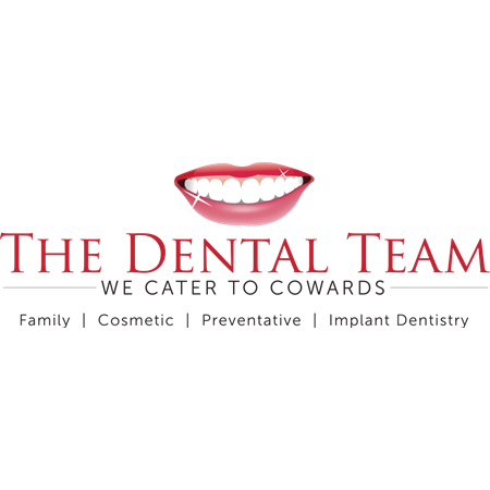 The Dental Team image 10