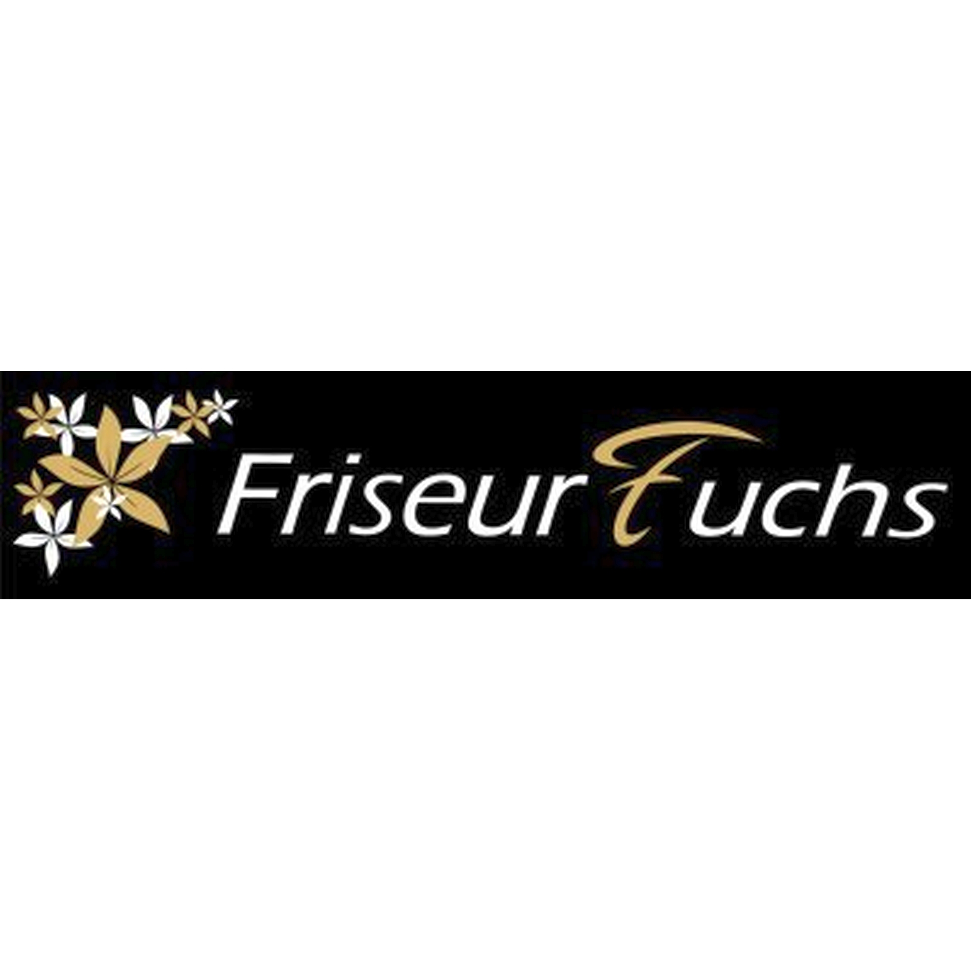 Logo von Friseurmeisterin Kerstin Fuchs