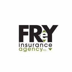 Frey Insurance Agency