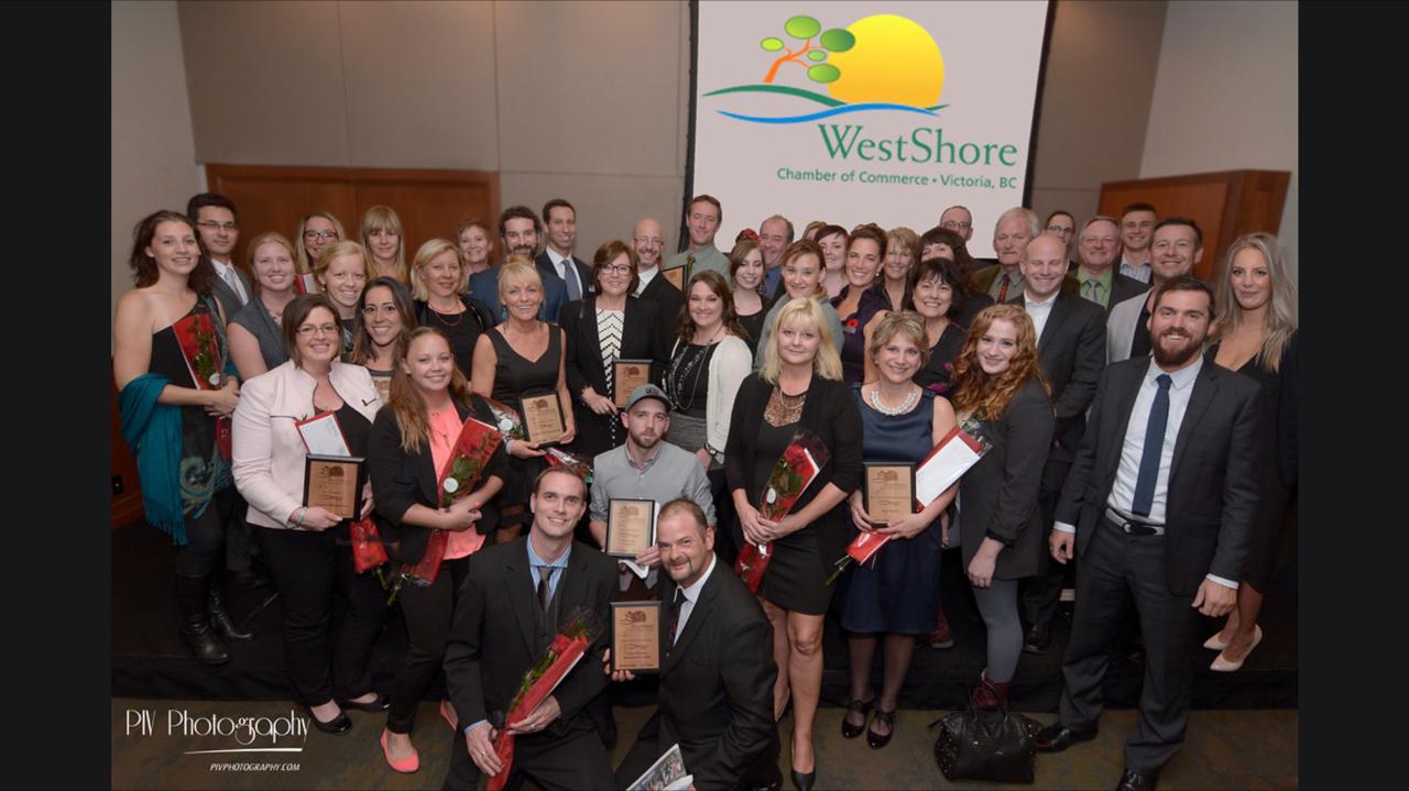 Adams Storage Langford in Victoria: 2015 Best of WestShore Winners