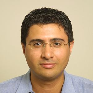 Shahriar Shayan, MD image 0