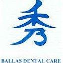 Ballas Dental Care