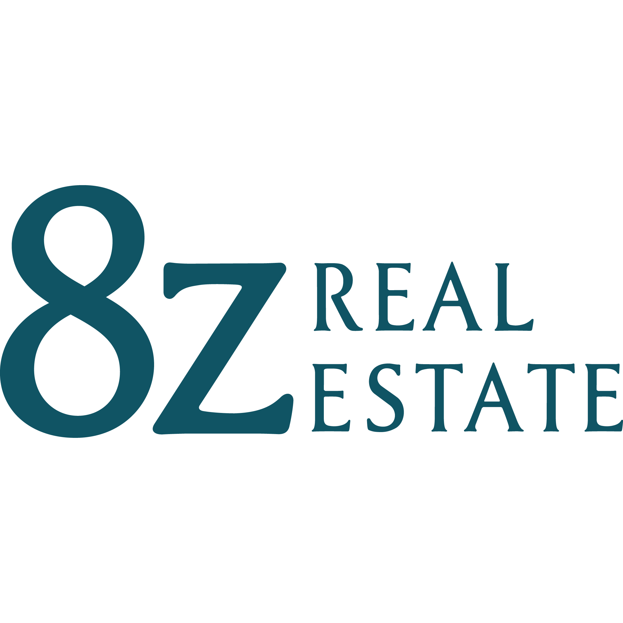 8z Real Estate Denver Central