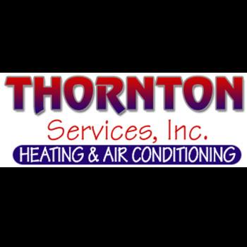 Thornton Services, Inc. image 0