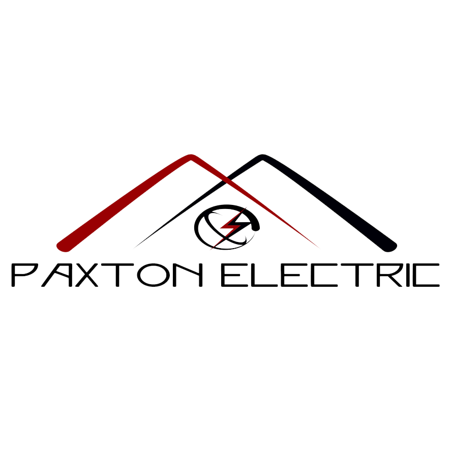 Paxton Electric