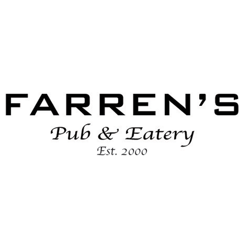 Farren's Pub & Eatery image 7