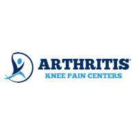 Arthritis Knee Pain Centers Louisville