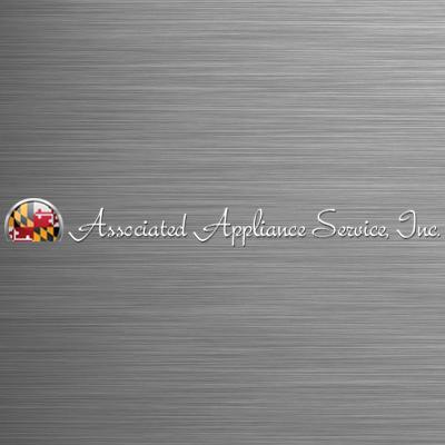 Associated Appliance Service, Inc